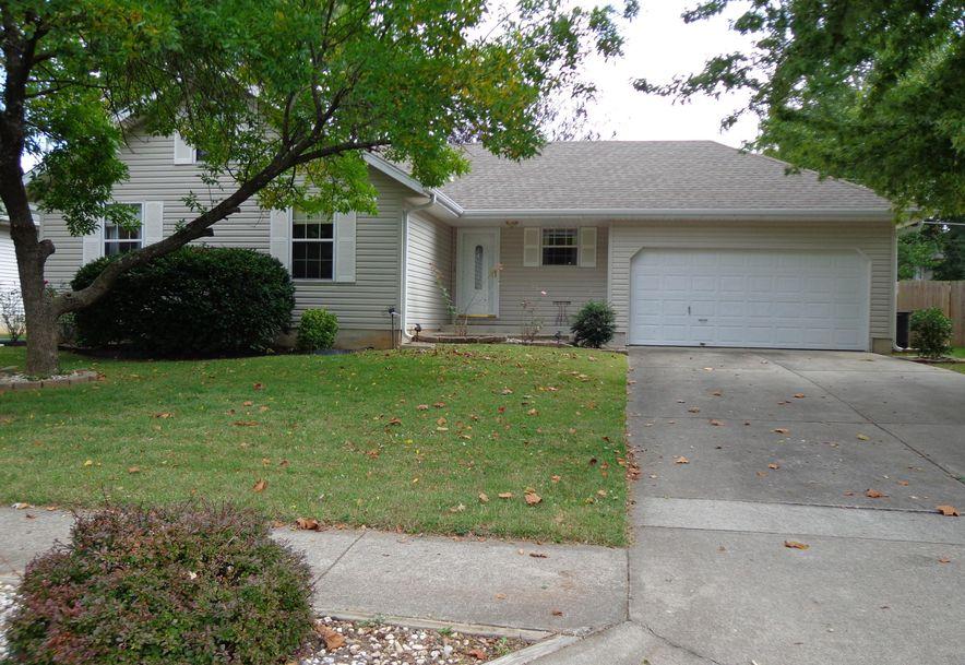 5660 South Pinehurst Avenue Springfield, MO 65810 - Photo 2
