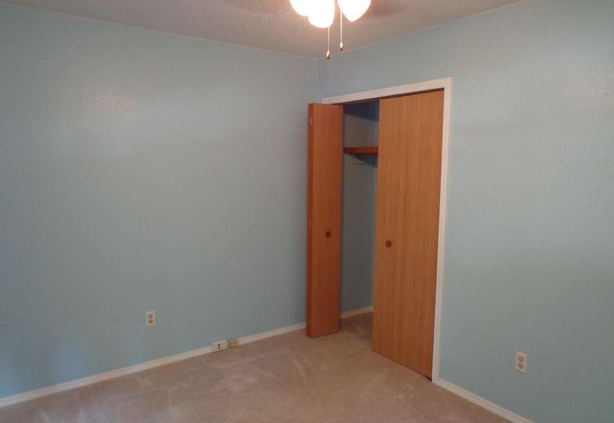5660 South Pinehurst Avenue Springfield, MO 65810 - Photo 18
