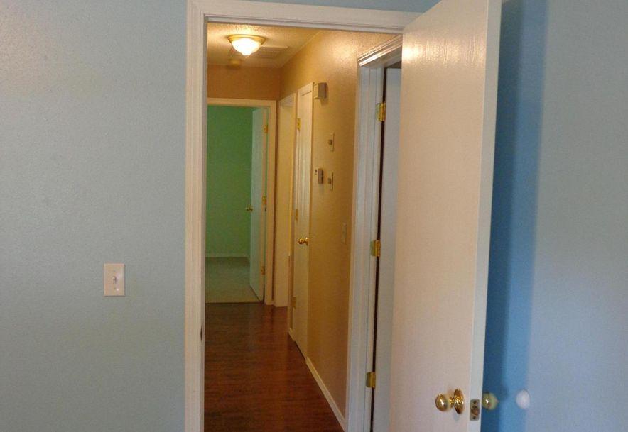 5660 South Pinehurst Avenue Springfield, MO 65810 - Photo 19