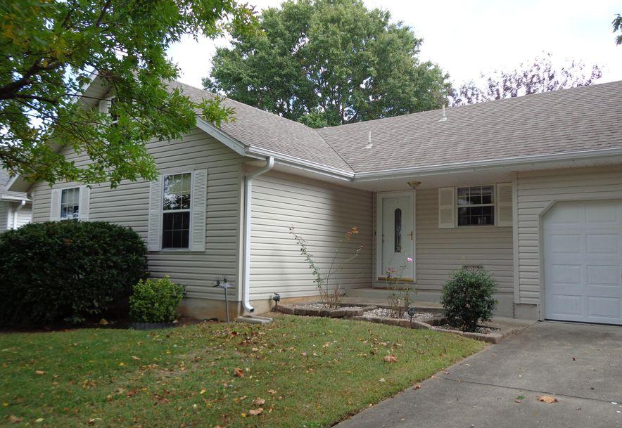 5660 South Pinehurst Avenue Springfield, MO 65810 - Photo 3