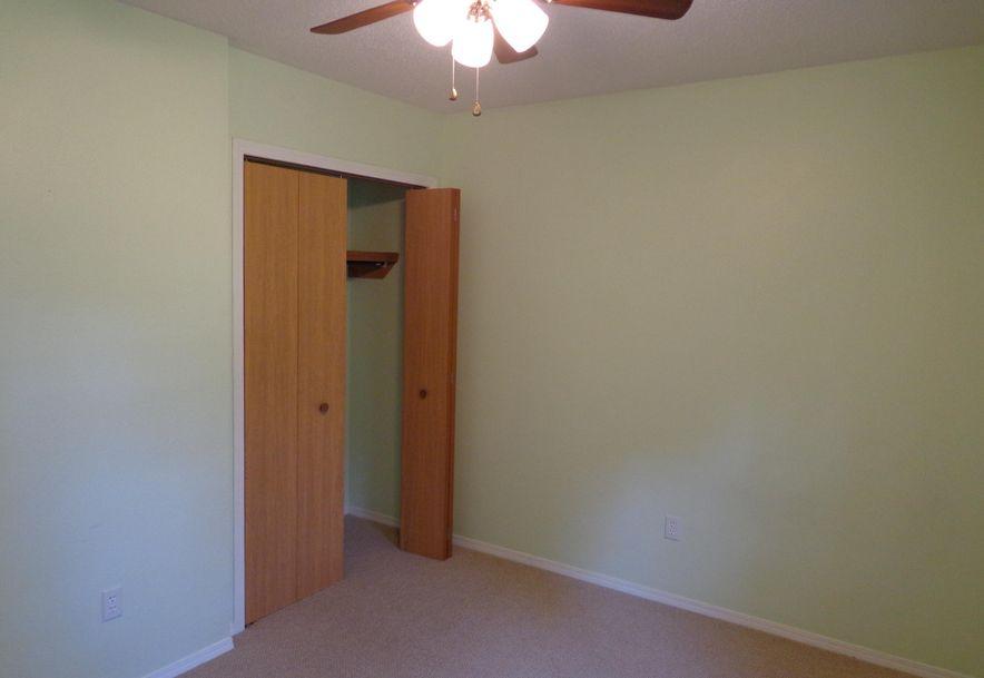 5660 South Pinehurst Avenue Springfield, MO 65810 - Photo 23