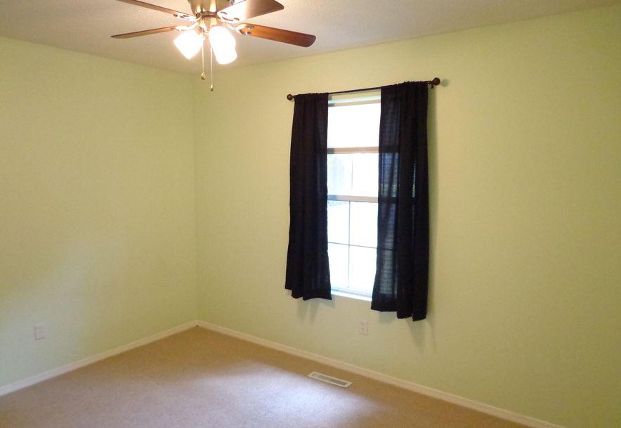 5660 South Pinehurst Avenue Springfield, MO 65810 - Photo 24