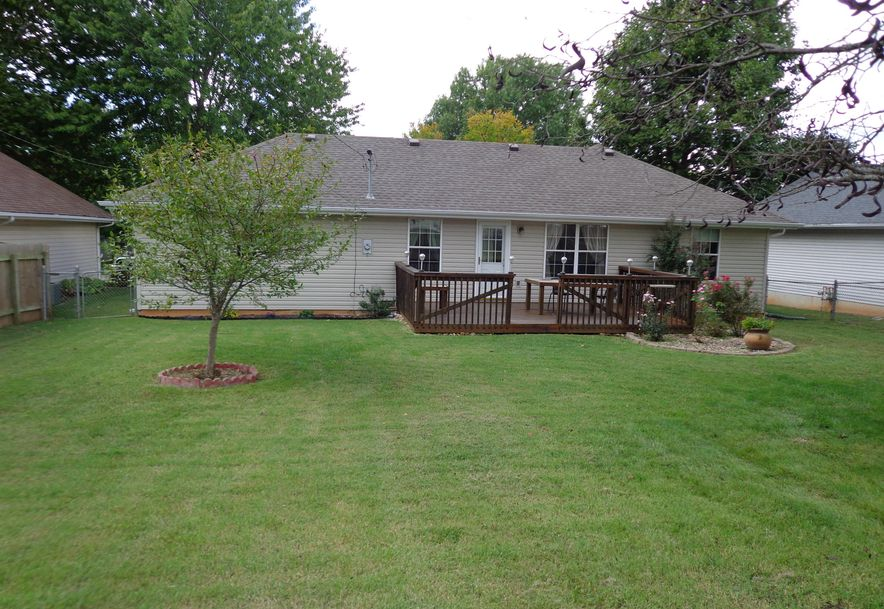 5660 South Pinehurst Avenue Springfield, MO 65810 - Photo 25