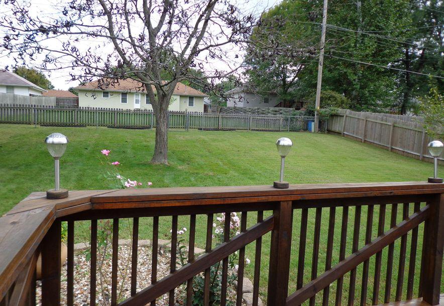 5660 South Pinehurst Avenue Springfield, MO 65810 - Photo 28
