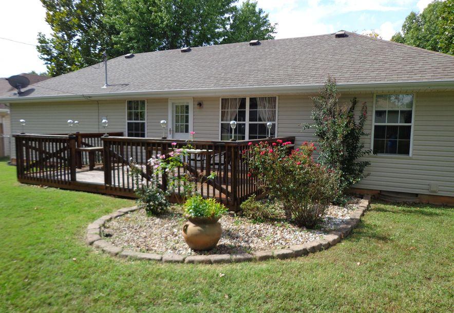 5660 South Pinehurst Avenue Springfield, MO 65810 - Photo 30