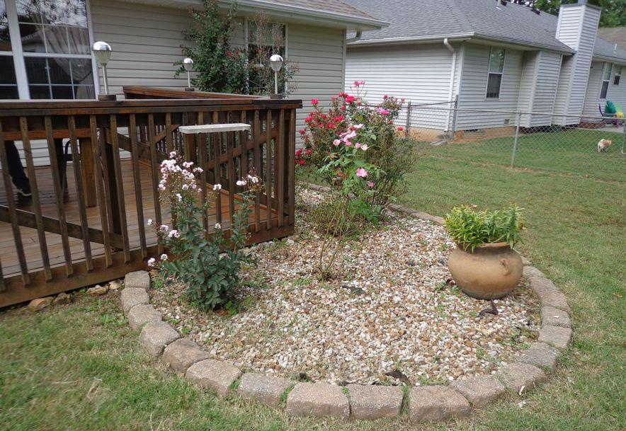 5660 South Pinehurst Avenue Springfield, MO 65810 - Photo 31