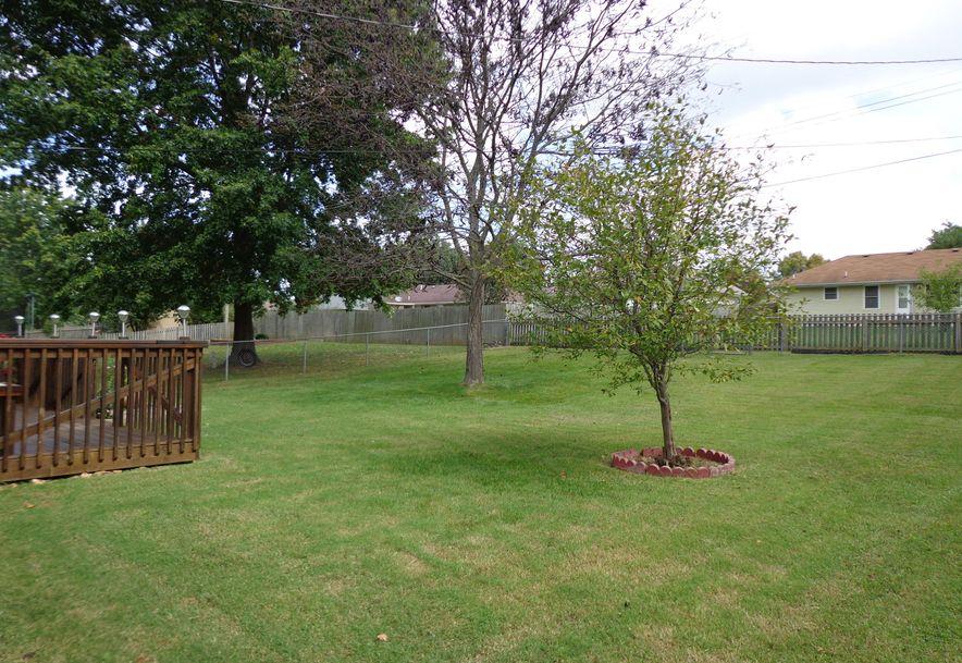5660 South Pinehurst Avenue Springfield, MO 65810 - Photo 32