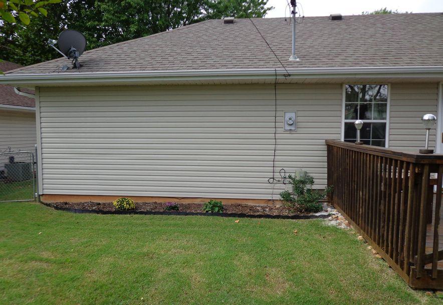 5660 South Pinehurst Avenue Springfield, MO 65810 - Photo 33