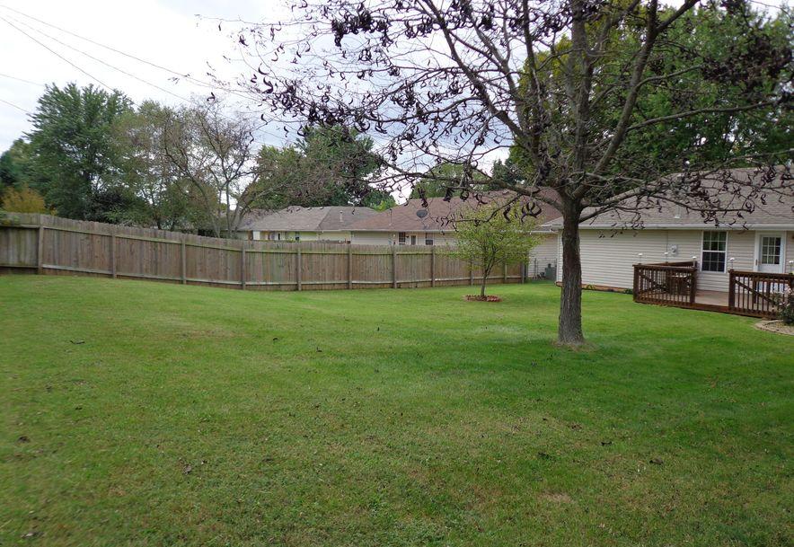 5660 South Pinehurst Avenue Springfield, MO 65810 - Photo 35