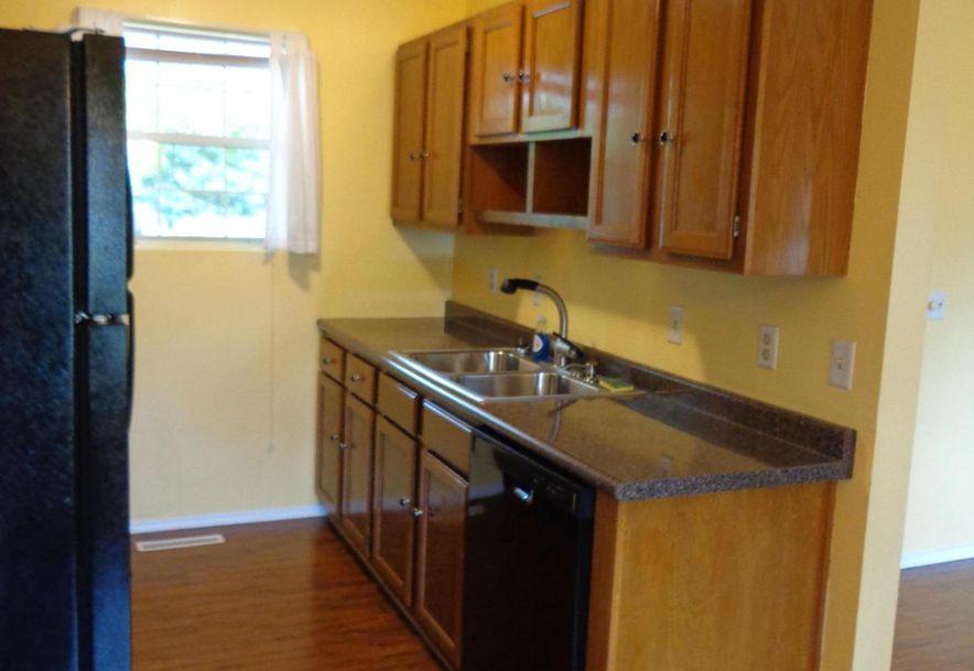 5660 South Pinehurst Avenue Springfield, MO 65810 - Photo 7