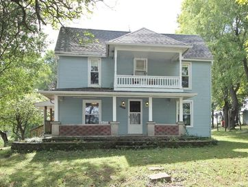23155 Lawrence 2160 Marionville, MO 65705 - Image 1