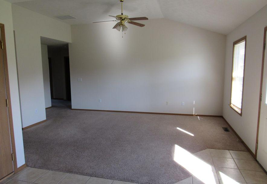 743 Logan Street Rogersville, MO 65742 - Photo 11