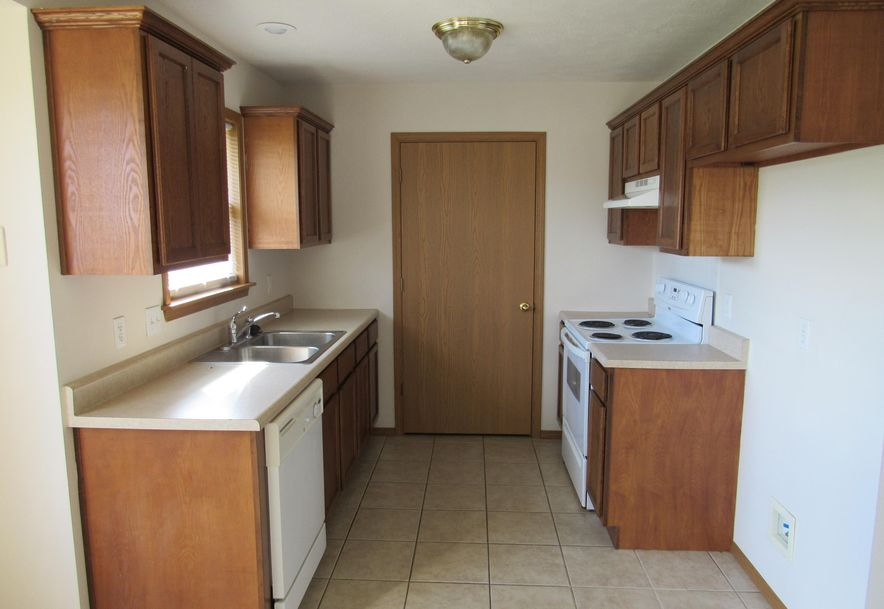 743 Logan Street Rogersville, MO 65742 - Photo 5