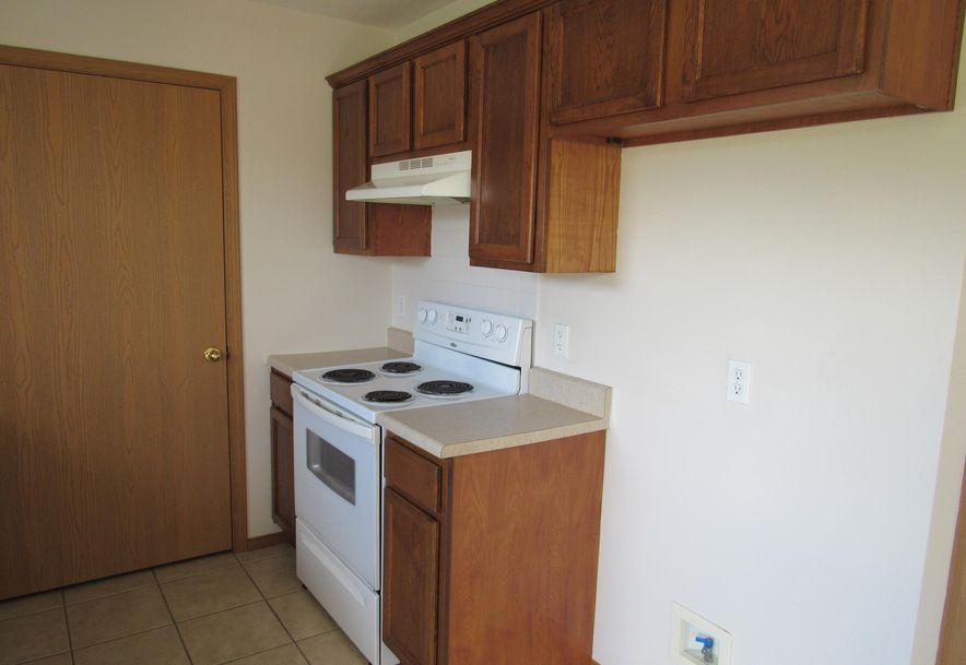 743 Logan Street Rogersville, MO 65742 - Photo 6
