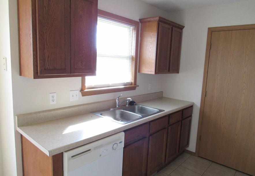 743 Logan Street Rogersville, MO 65742 - Photo 7