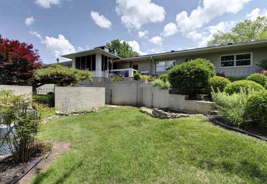 2955 South Ridge Drive Springfield, MO 65809 - Photo 44