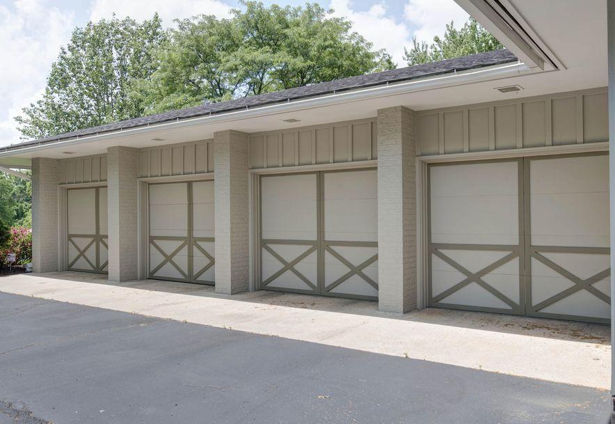 2955 South Ridge Drive Springfield, MO 65809 - Photo 6