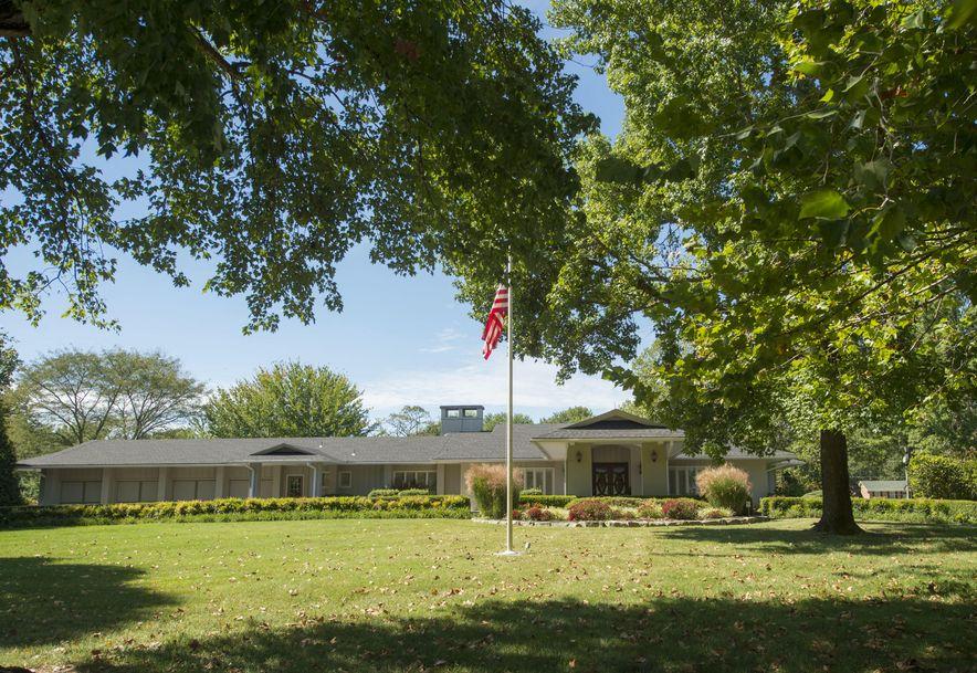 2955 South Ridge Drive Springfield, MO 65809 - Photo 55