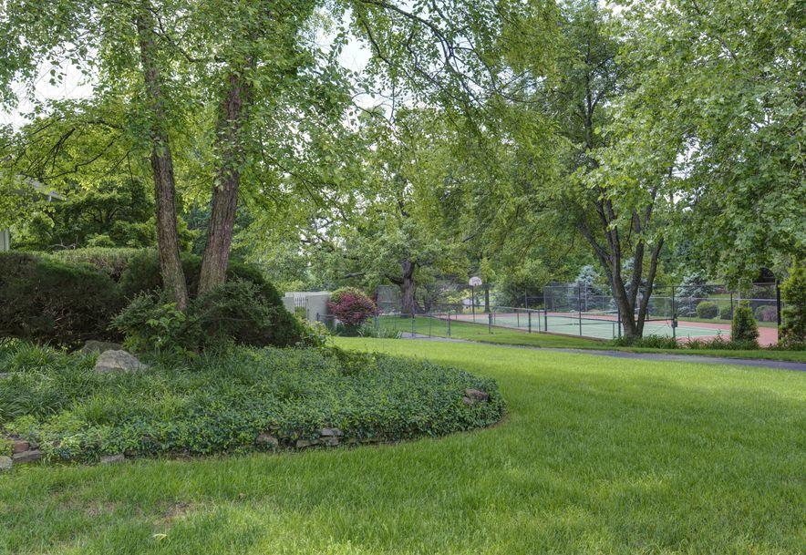 2955 South Ridge Drive Springfield, MO 65809 - Photo 56