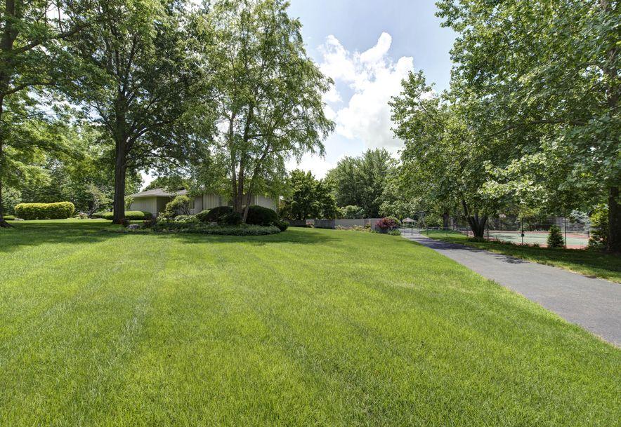 2955 South Ridge Drive Springfield, MO 65809 - Photo 57