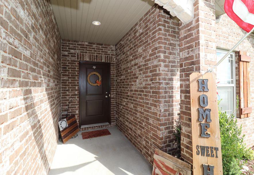 5605 West Sunflower Drive Springfield, MO 65802 - Photo 4
