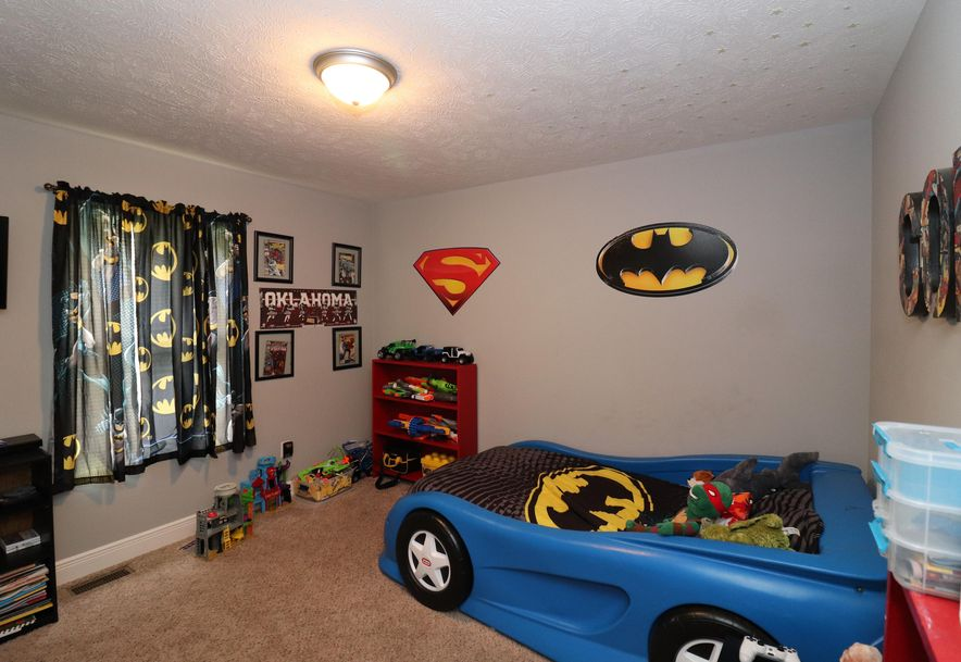 5605 West Sunflower Drive Springfield, MO 65802 - Photo 34