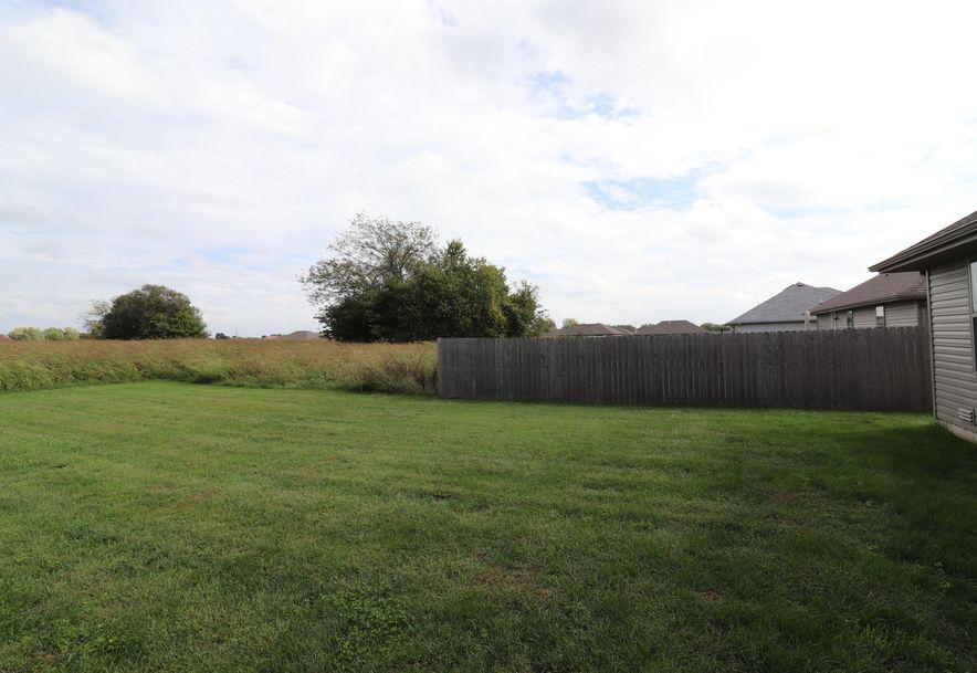 5605 West Sunflower Drive Springfield, MO 65802 - Photo 40