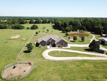 2619 Saddle Club (B) Road Fordland, MO 65652 - Image 1