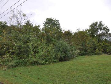 384 Summit Ridge Drive Forsyth, MO 65653 - Image 1