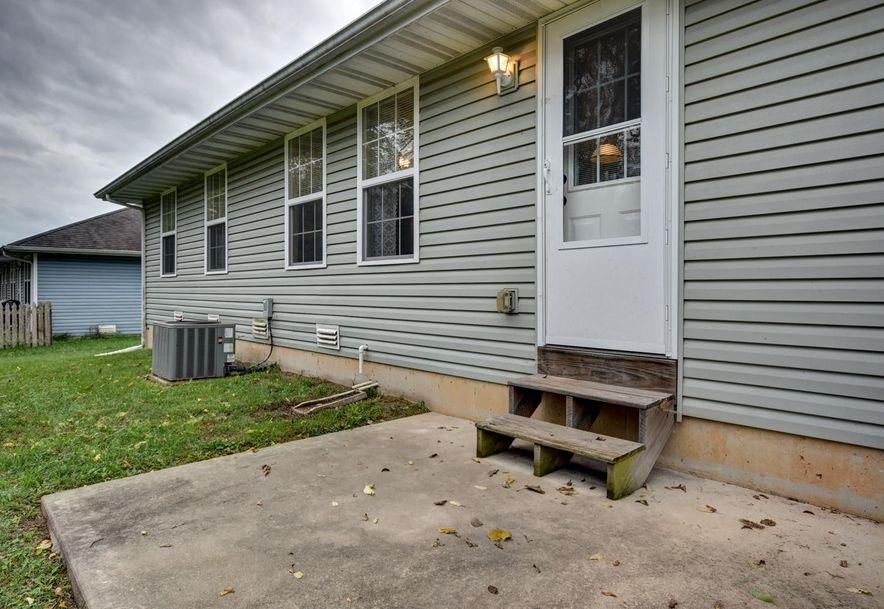 598 North Texas Avenue Republic, MO 65738 - Photo 25