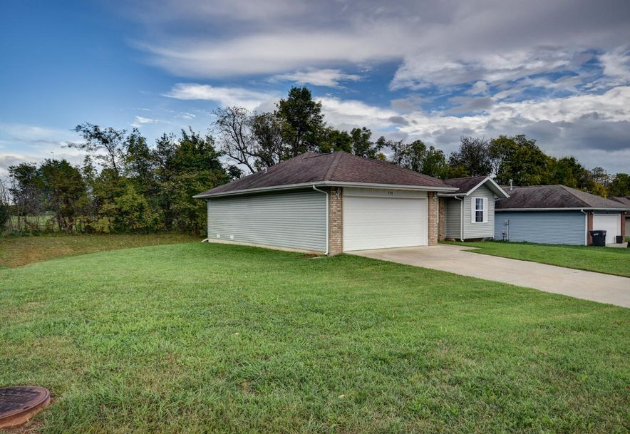 598 North Texas Avenue Republic, MO 65738 - Photo 28