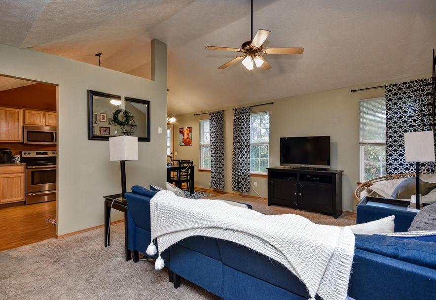 598 North Texas Avenue Republic, MO 65738 - Photo 6