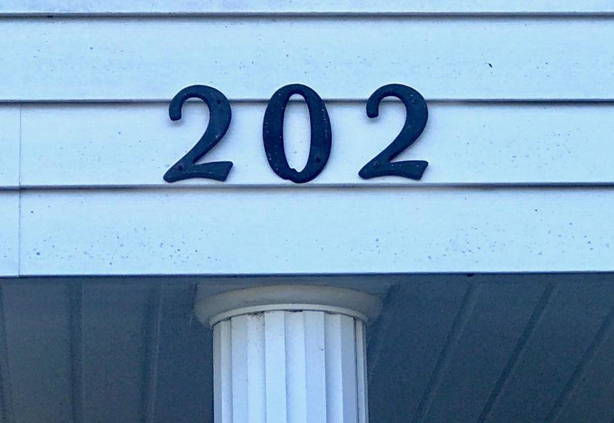 202 West Oak Street Nixa, MO 65714 - Photo 3