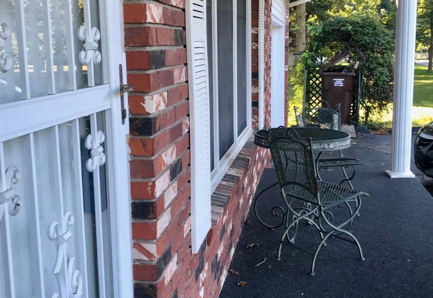 202 West Oak Street Nixa, MO 65714 - Photo 6