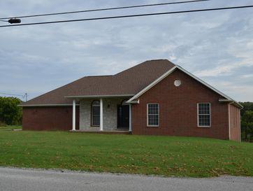 1680 Ridgewood Road Neosho, MO 64850 - Image 1