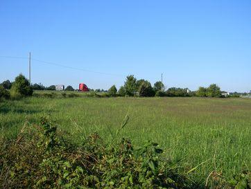 0 East Evergreen Road Strafford, MO 65757 - Image 1