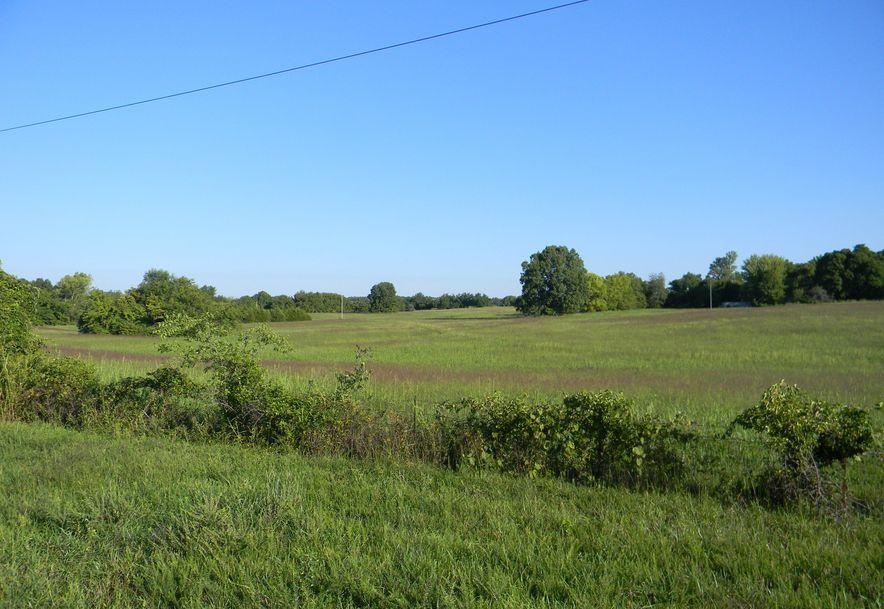 0 East Evergreen Road Strafford, MO 65757 - Photo 3