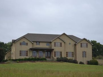 1000 Golf Course Road Marshfield, MO 65706 - Image 1