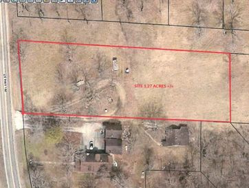15197 Highway 160 Forsyth, MO 65653 - Image 1