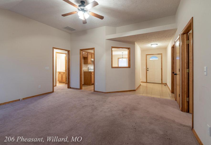 206 Pheasant Willard, MO 65781 - Photo 11