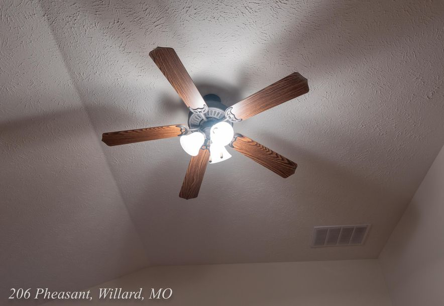 206 Pheasant Willard, MO 65781 - Photo 13