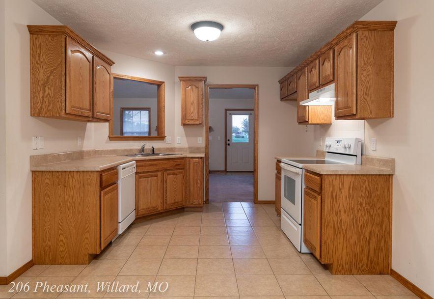 206 Pheasant Willard, MO 65781 - Photo 14