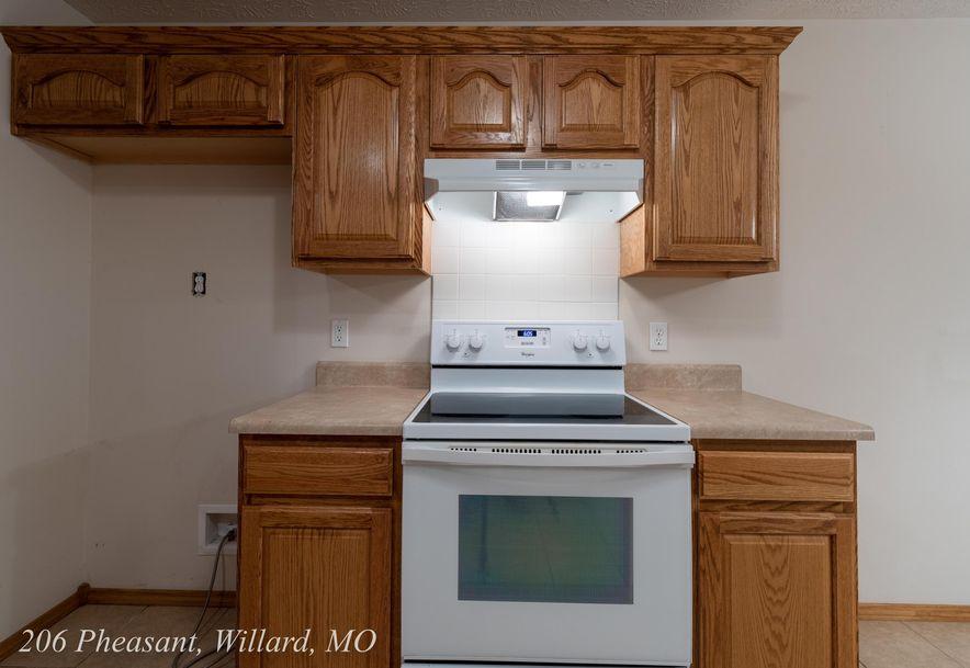 206 Pheasant Willard, MO 65781 - Photo 16