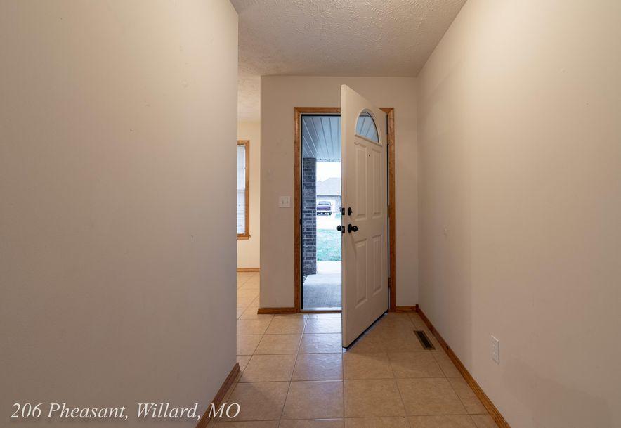 206 Pheasant Willard, MO 65781 - Photo 6