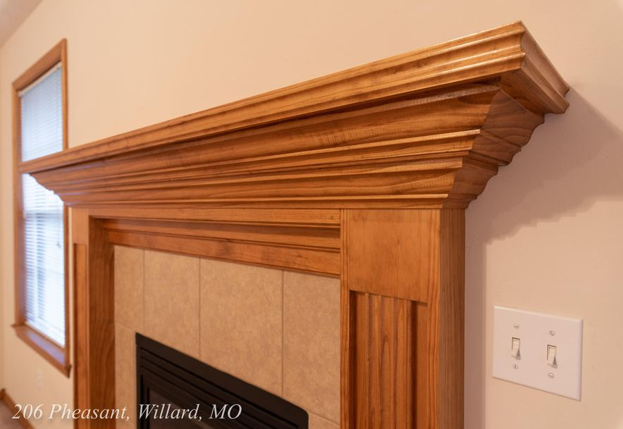 206 Pheasant Willard, MO 65781 - Photo 10