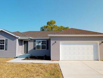 208 East Marion Lane Kirbyville, MO 65679 - Image 1