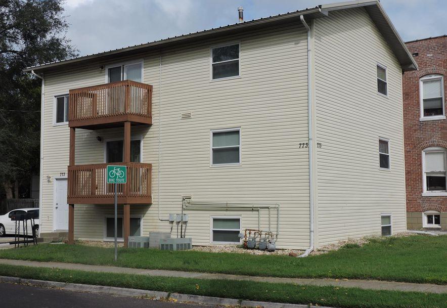 773 South Avenue Springfield, MO 65806 - Photo 1