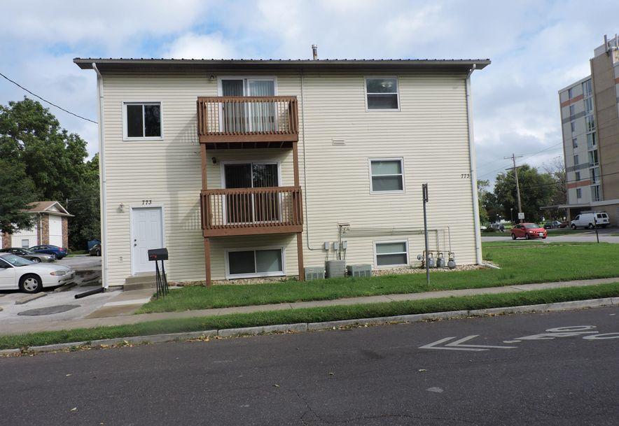 773 South Avenue Springfield, MO 65806 - Photo 2