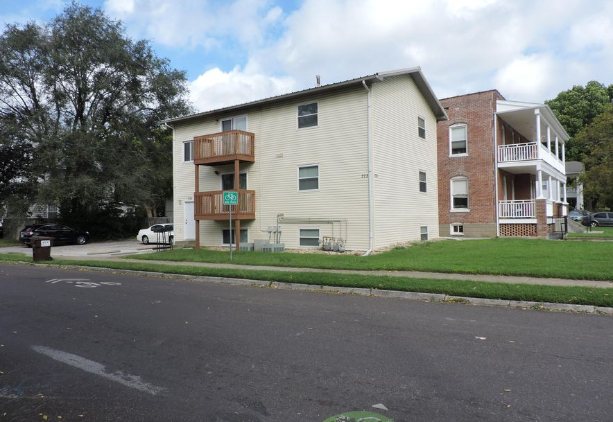 773 South Avenue Springfield, MO 65806 - Photo 3