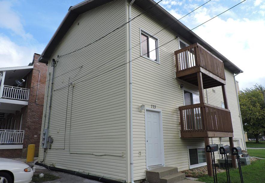 773 South Avenue Springfield, MO 65806 - Photo 5